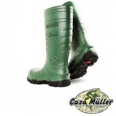 Bota SUPERLEVE Baspan Nº 39