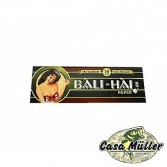 Papel Seda Bali Hai Brown Mini Size