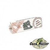 Papel Seda Hi Tobacco Mini Size