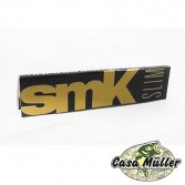 Papel Seda Smk Slim King Size